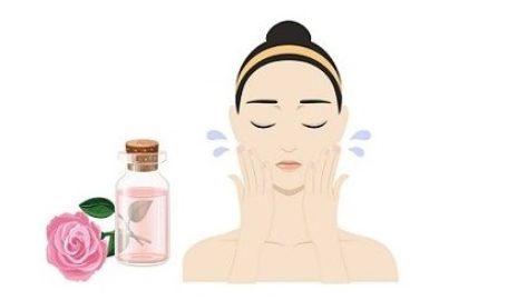 kosmetyki rozowaty